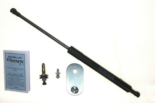 Most bought Suspension Lift Supports & Struts