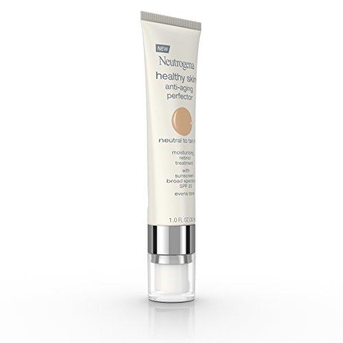 Buy coverage makeup for older skin