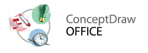 conceptdraw office download - Conceptdraw Download