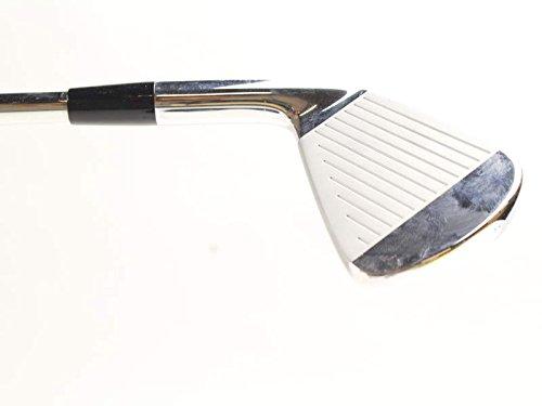 Mizuno MP 59 Single Iron 3 Iron Stock Steel Shaft Steel Stiff Right Handed 41.25 in by Mizuno (Image #4)