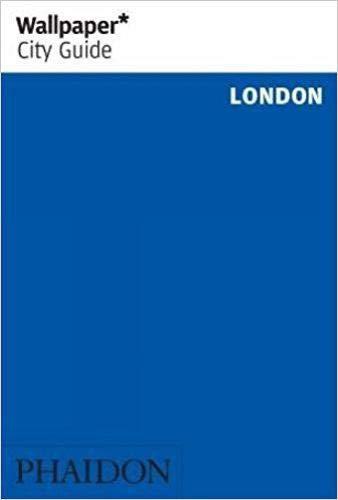 Top 9 recommendation wallpaper london 2019