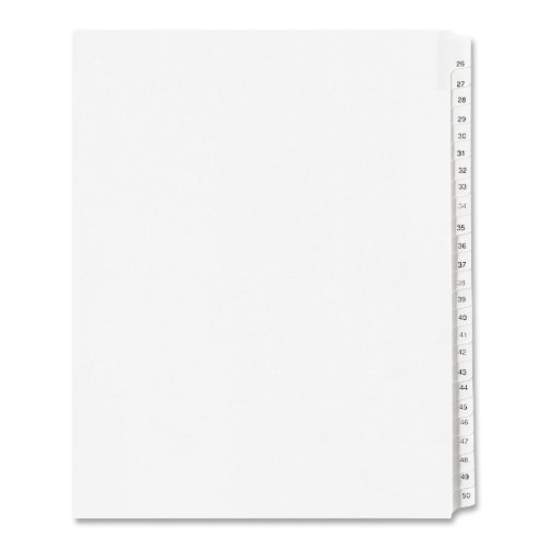 avery-legal-dividers-allstate-collated-sets-letter-size-side-tab-26-50-tab-set-01702