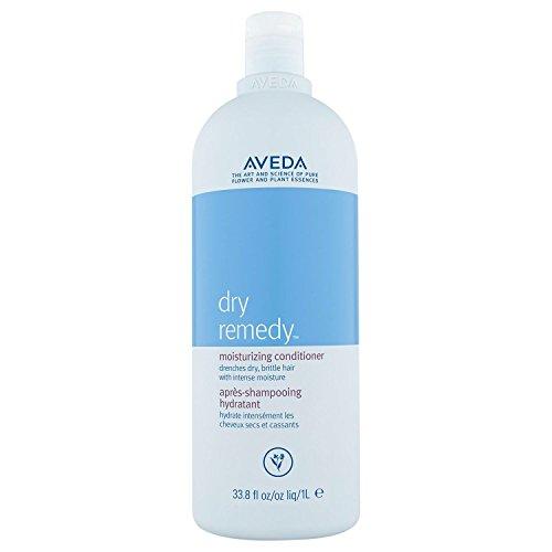 AVEDA Dry Remedy Moisturizing Conditioner 1000ml -