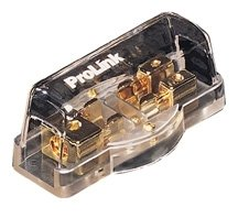 PROLINK¨ HIGH CURRENT MAXI SERIES-120 AMP DISTRIBUTION BLOCKS by Prolink