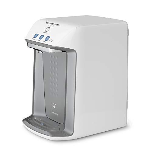 Purificador de Água, PA21G, Branco, Bivolt, Electrolux