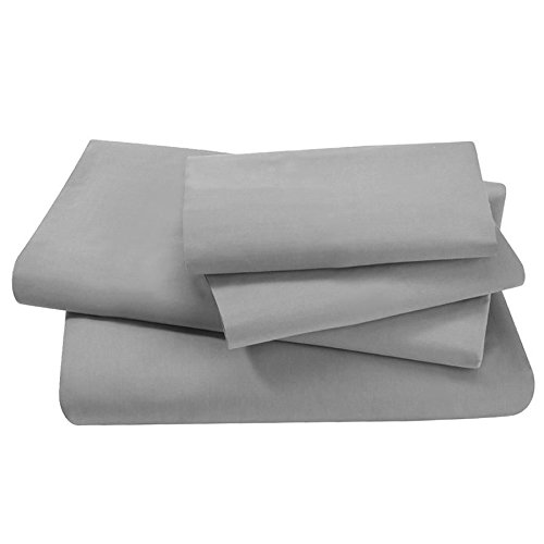 4PC BEDSHEET SHEET - 7