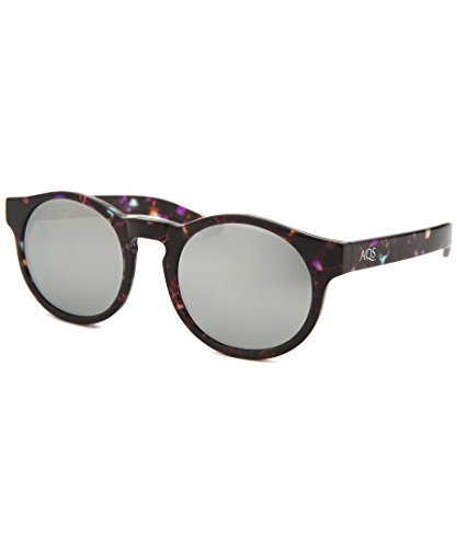 Aquaswiss Unisex Benni - Oblong Sunglasses Male Face For