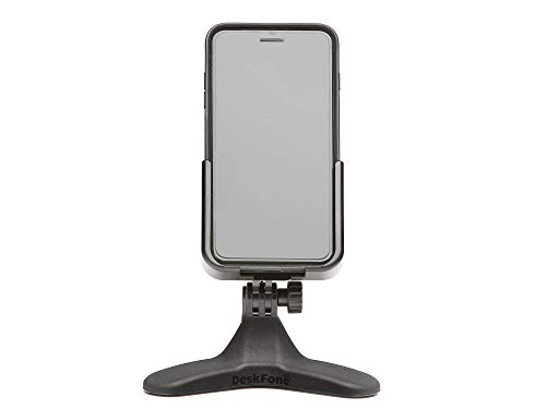 Most bought Mobile Phone Stands
