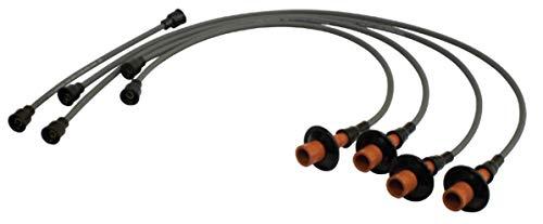 Empi Premium Wire Set,T-1