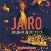 Concierto en Costa Rica 1