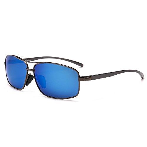 100 Sunglasses - 9