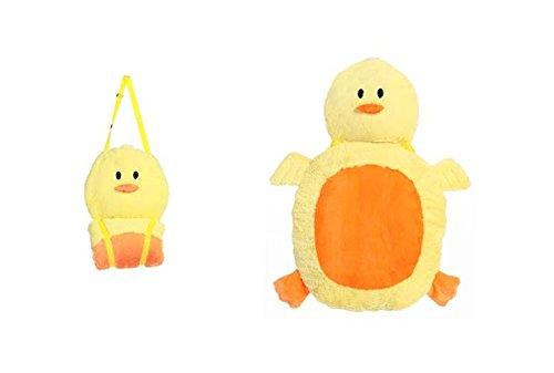 Chick mat-n-bag B00NJJJAZK