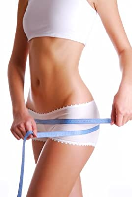 Weight Loss Extreme System - Lose Weight Without Changing Your Diet