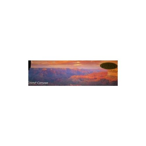 Unbekannt Grand Canyon National Park Panoramic Panoramic Panoramic Puzzle a9e6a7
