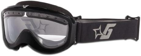 Gordini Ultra Vision Jr. Goggle