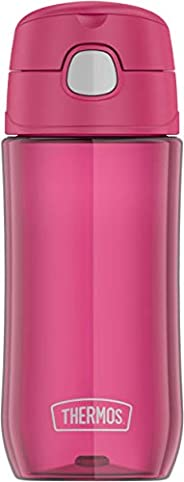 THERMOS Funtainer Plastic Hydration