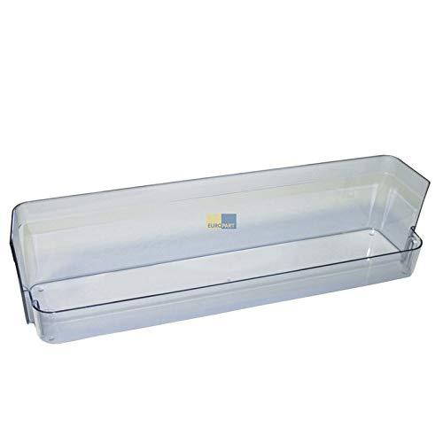 ORIGINAL compartimento de almacenamiento compartimento para ...