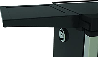 Masterbuilt 20101613 Smoker Side Shelf by Masterbuilt
