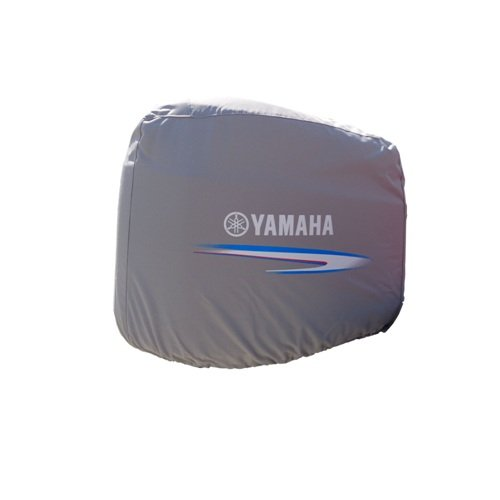 yamaha cowling - 3