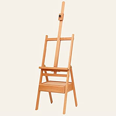 Easels Wooden Sketchpad Drawing Painting Sketch 4k Sketchpad Adult Child Fine Art