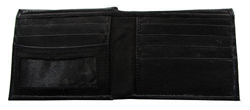 Backsaver Wallet - 2