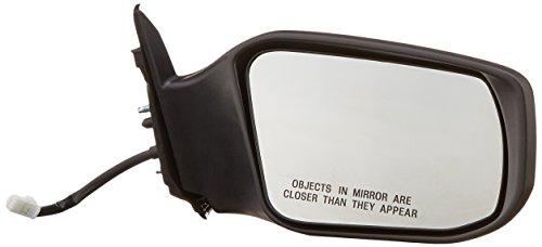 2014 altima driver side mirror - 6