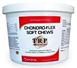 Product review for Chondro-Flex DS Joint Care Formula Soft Chews by Vitality Systems