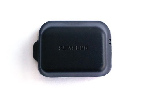 samsung-galaxy-gear2-smart-watch-charging-cradle-dock-case-adapter-black-origial-genuine-part
