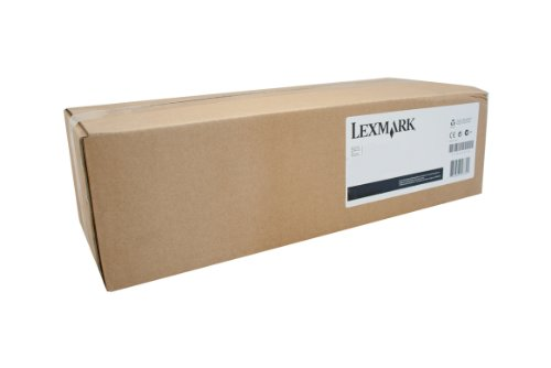 Lexmark 70C0P00 Photoconductor Unit for CX310, CX410, CX510 Laser Printers ()