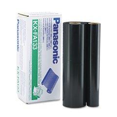 Ink Ribbon Refill Thermal Transfer - 5
