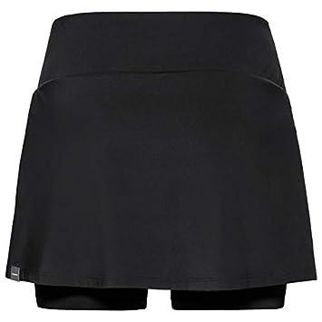Head Club Basic Skirts Donna