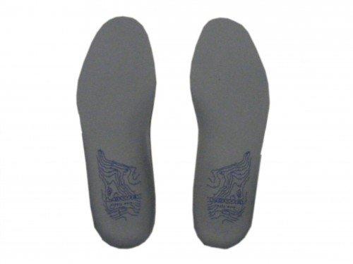 Lowa pie cama ATC Azul - Azul