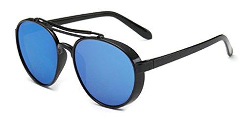 Sun Glasses women men designer vintage Glasses for ladies glasses oculos retro ()