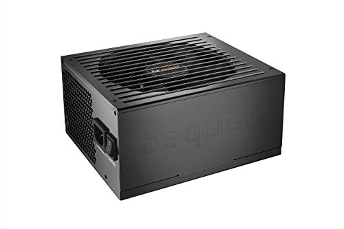 be quiet! Straight Power 11 Platinum 1000 W