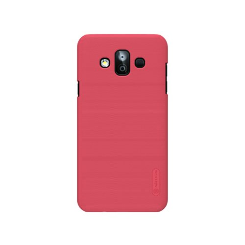 factory price 96220 db3cc Amazon.com: Galaxy J7 Duo Case, Galaxy J7 Duo Back Cover,OPDENK ...