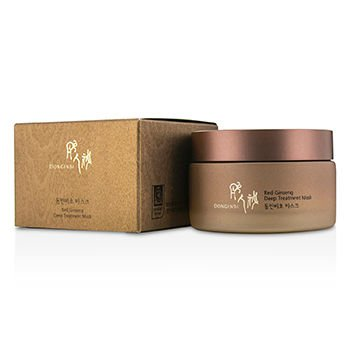 Amazon com : [Basic] DONGINBI Korea Cosmetic Red Ginseng
