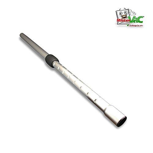 télescopique de tube d'aspirateur pour Dirt Devil DD 5551Rebel 53hf