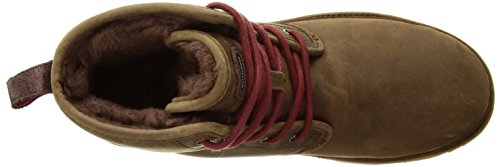 Waterproof Ugg Harkley Ugg Waterproof Harkley Waterproof Harkley Ugg Harkley Ugg HWaHn4R
