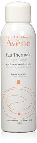 Avene Agua Termal en Spray 150 ml