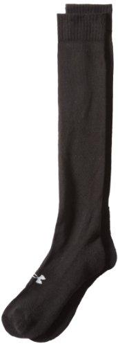 Under Armour Men's HeatGear® Boot Sock