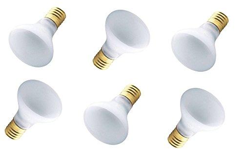 40w flood light bulb - 6