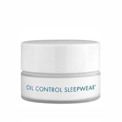 Bioelements Control Sleepwear Fluid Ounces product image