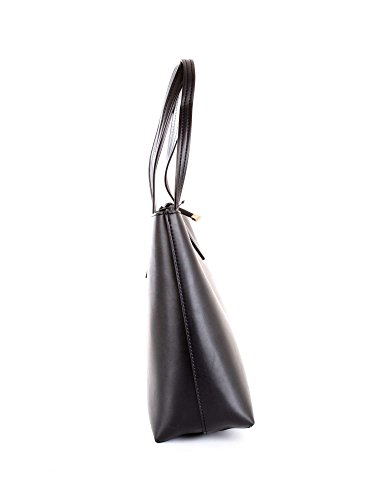 Pewter Black GUESS Woman's Bcp bag Multicolour HWSB6422150 Women fPYqwf