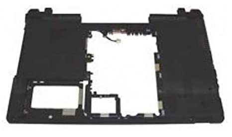PTW07.001 refacción para Notebook Carcasa Inferior - Componente para Ordenador portátil