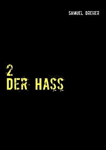 2 (German Edition) ebook