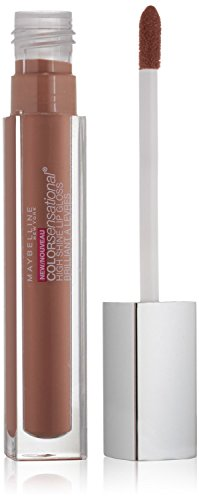 2-pack-maybelline-colorsensational-high-shine-lip-gloss-iced-chocolate-60-017-fluid-ounce-each