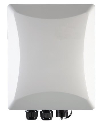 Ruckus Wireless ZoneFlex 7782 Dual-Band 802.11n Outdoor Wireless Access Point 901-7782-US01 (3x3:3 Streams 2.4GHz/5GHz Omnidirectional Beamflex Coverage) by Ruckus Wireless