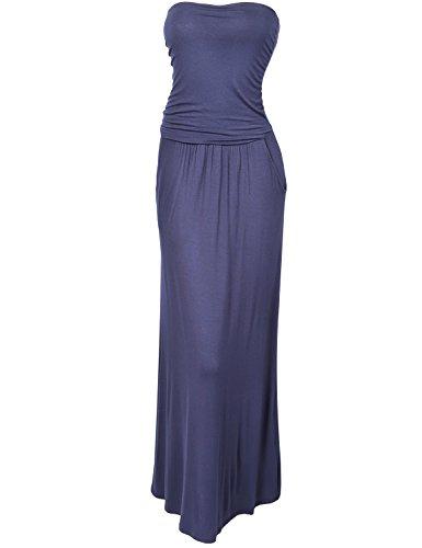 Buy army dress blue chevrons - 8