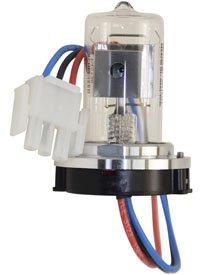 交換Agilent / HP 8453 UV Deuteriumランプ交換電球   B01EI5NV1C