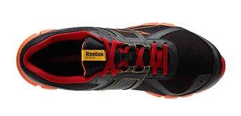 Reebok Record acabado RS Trail v5286742